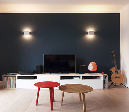 accueil architecte d 39 int rieur annecy antoine chatiliez. Black Bedroom Furniture Sets. Home Design Ideas