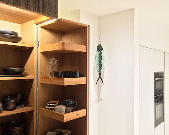 actualit s publications ev nements architecte d 39 int rieur annecy antoine chatiliez. Black Bedroom Furniture Sets. Home Design Ideas