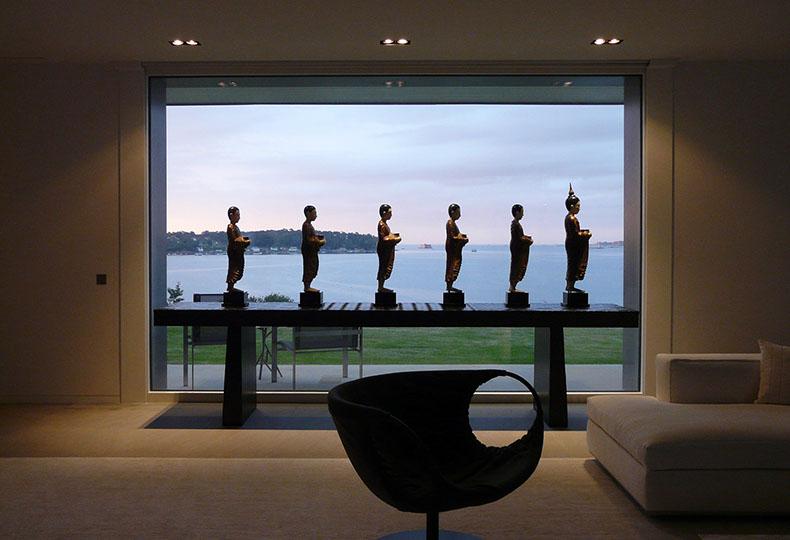 r novation maison bretagne. Black Bedroom Furniture Sets. Home Design Ideas