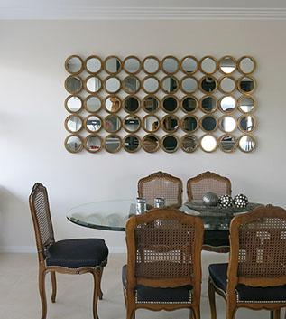 accueil architecte d 39 int rieur annecy antoine chatiliez. Black Bedroom Furniture Sets. Home Design Ideas